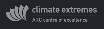 CLEX, the ARC Center of Excellence for Climate Extremes