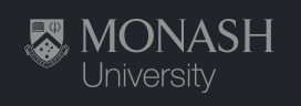 Monash University - Earth, Atmosphere and Environment